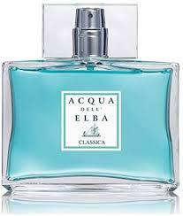 <b>Acqua dell</b>'<b>Elba Classica</b> Uomo Eau de Parfum (For Him & For Her ...