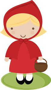 best images about little red riding hood and the big bad wolf little red riding hood