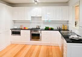 modular kitchen colors:  kitchen color schemes with white cabinets outdoor kitchen cabinets impressive outdoor kitchen cabinets melbourne on off