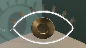 DesignBoom.ru: мебель и предметы интерьера's products – 630 ...
