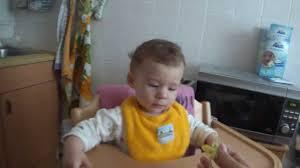 Наш детский <b>стульчик</b> Timba от <b>Safety</b> 1st - YouTube