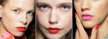 Image result for beauty trends for 2015