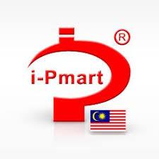 iPmart Malaysia (ipmartmalaysia) - Profile | Pinterest