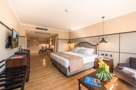 Excelente estadía - Review of Hotel Poblado Plaza, Medellin ...