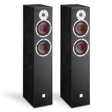 Купить акустические системы (<b>акустика</b>) <b>Dali</b> в Москве: цены от ...