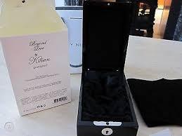 <b>BY KILIAN EMPTY</b> PERFUME CASE AND BOX | #532189443