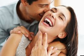 6 greatest qualities of a husband material 6 types of men that will make the best husbands boyfriends husband material