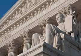 defining american birthright citizenship and the th amendment