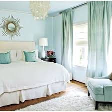 5 calming bedroom design ideas i love the colors and that mirror home office room calmly