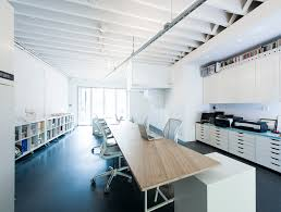 chic humanscale freedom chair in home office industrial with colored indoor concrete floor next to ikea alongside office chairs for women and ikea office chic ikea home office