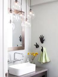 12 bathroom lighting ideas bathroom lighting designs 69 bathroom lighting design