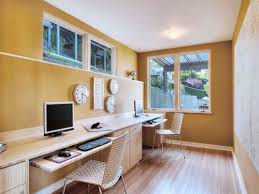 small office design ideas office cheap office decorations