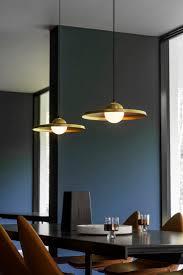 heller ceiling light heater globe