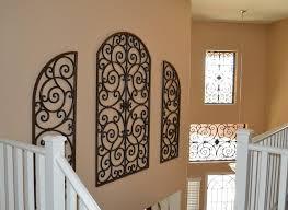 tree wall decor art youtube: wrought iron g iron tree wall decor