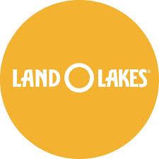 Land O'Lakes - Publications | Facebook