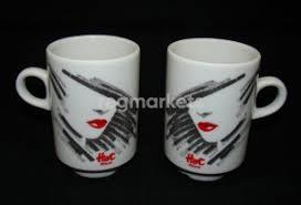 <b>Чашки</b> для американо в Ижевске (500 товаров) 🥇