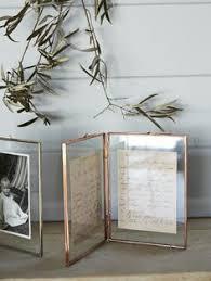 Невероятных изображений на доске «Copper»: 73 | Home ...