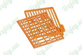<b>Стопора</b> для бойлов Prologic Boilie Stop Kit (цвет: оранжевый) за ...