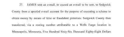 criminal complaint jpg