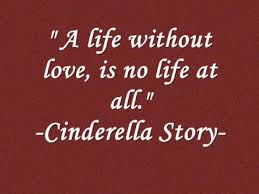 """Theme from """"Love Story"""" Movie Love Quotes - YouTube via Relatably.com"""