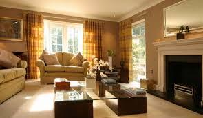 warm living room ideas: warm living room decor traditional kitchen decoration