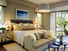 Warm Paint Colors For Living Rooms Warm Bedrooms Colors Pictures Options Ideas Hgtv