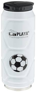 <b>Термокружка LaPlaya</b>, 500 мл — купить в интернет-магазине ...