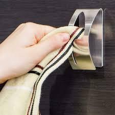 <b>Bathroom Hook Holder</b> 1Pcs Kitchen <b>Sticky</b> AliExpress <b>Bars</b>| 7.5 ...