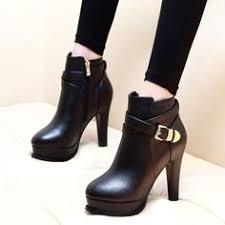 Pb174 83 bk3 | <b>Heels</b> in 2019 | Shoes, Boots, <b>Heeled</b> boots