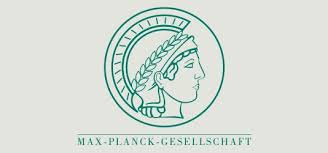 The power of <b>imitation</b> | Max-Planck-Gesellschaft