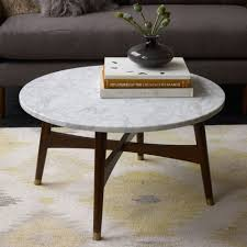 round white marble dining table: table round marble coffee table melbourne marble dining round marble