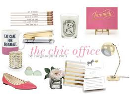 chic office decor office decor and offices on pinterest chic office decor