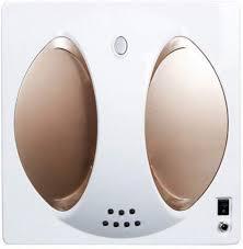 Automatic <b>Window Cleaning Robot Glass Cleaner</b> Tool <b>Robotic</b> ...