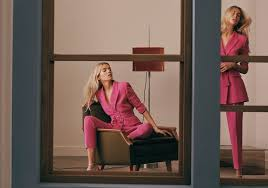 Marella Official Website: <b>Women's Clothing</b> and Accessories