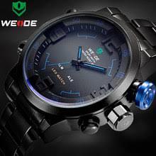 Popular <b>Weide</b> Display <b>Men Sports</b> Watches-Buy Cheap <b>Weide</b> ...