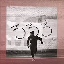 <b>FEVER 333</b> - <b>STRENGTH</b> IN NUMB333RS (Explicit) - Amazon.com ...