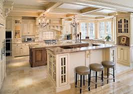 kitchen moldings: beautiful kitchen design with providence crown molding acanthus corbels and brackets kitchen design ideas