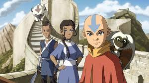 '<b>Avatar</b>': We're <b>Thinking</b> Of Bending Things : Pop Culture Happy ...