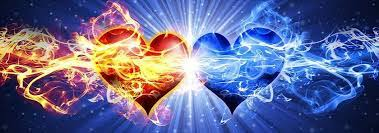 Image result for electric hearts