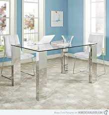 dining room table plans shiny: dining table designs  martelle international dining table designs
