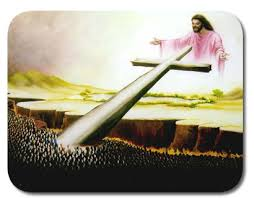 ¿Quién es Jesús para ti ?¿ Dios Hijo segunda persona de la Trinidad biblica o quién es ? Images?q=tbn:ANd9GcQ0HhkGx1foB4ughbTIu8gUKLhgo7p7SdnJWWNGmACLa71Cn4Ey8g