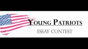 patriot movie essay the patriot essays world history  reactions to    open    your essay will be done on time