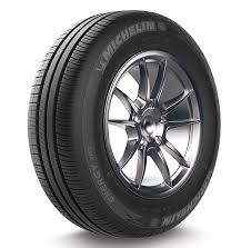 <b>MICHELIN Energy</b> XM2+ Tyres Prices | <b>Michelin</b> Tyres Malaysia