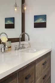 beautiful pendant lighting in bathroom bathroom lighting pendants