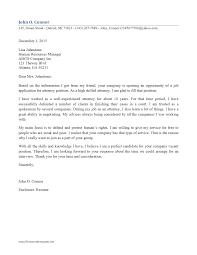 sample babysitting cover letter babysitter cover letter 13 babysitter cover letter job and resume template in babysitter cover letter