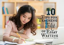 teaching essay writing to high school students  do my  teaching essay writing to high school students  do my
