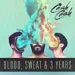 Blood, Sweat & 3 Years album by Cash Cash