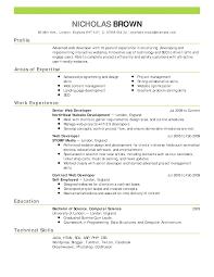 hostess resume example com hostess resume example to inspire you how to create a good resume 15
