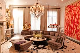 lamp living room ideas ideasjpg the living room decor is very nice and also very cool plush sofa with