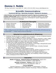 examples of resumes in healthcare resume builder examples of resumes in healthcare healthcare resume examples to build a customized resume java resumes stonevoices